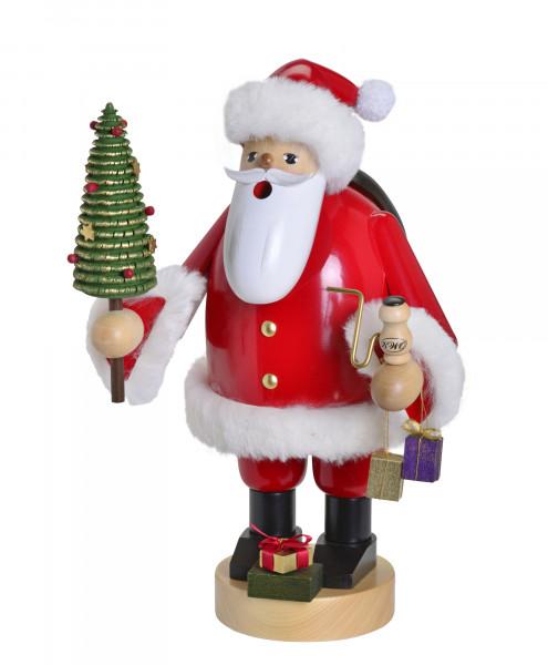 RM Weihnachtsmann rot L