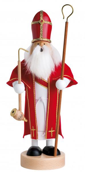 RM St. Nikolaus