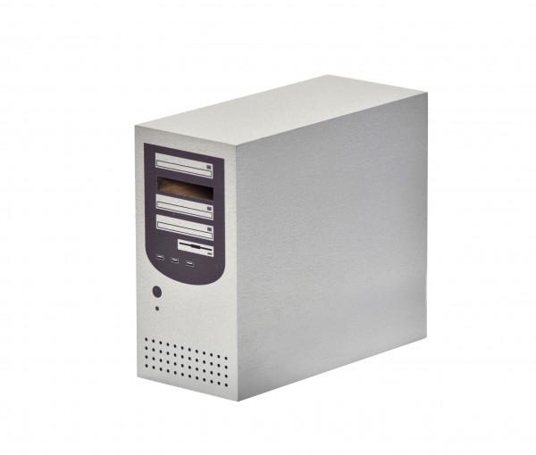 Räuchercomputer