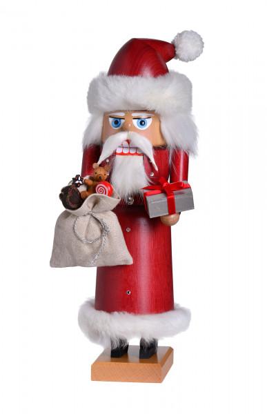 NK Weihnachtsmann