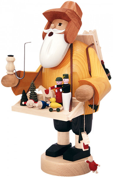 RM Spielzeughändler L